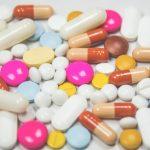 Wenn Medikamente Schwindel machen